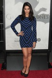 TLC Photo - Janina Gavankar Arrives at the Game of Thrones 3rd Season Los Angeles Premiere on March 18 2013 at Tlc Chinese Theatrelos Angeles causa Photo TleopoldGlobephotos