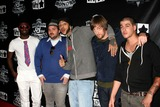 Gym Class Heroes Photo 3