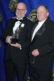 Charles Haid Photo - American Society of Cinematographers 26th Annual Outstanding Achievement Awards Grand Ballroom at Hollywood  Highland Hollywood CA 02122012 William Wages and Charles Haid Photo Clinton H Wallace-ipol-Globe Photos Inc