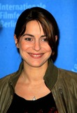Audrey Dana Photo 3