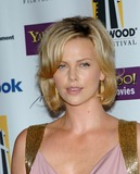 Charlize Theron Photo 3