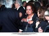 Farah Pahlavi Photo 3
