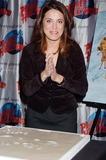 Alanna Ubach Photo 3