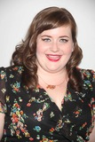 Aidy Bryant Photo - Aidy Bryant Premiere of the Third Season Ofportlandia at the American Museum of Natural History 12-10-2012 Photo by John BarrettGlobe Photos