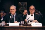Alan Greenspan Photo 3