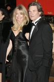 Goldie Hawn Photo - Goldie Hawn  Kurt Russell Goldene Kamera Awards Berlin 02092005 Roger HarveyGlobe Photos Inc