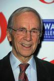 Andrew Sachs Photo 3