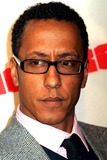 Andre Royo Photo - the Wire Season 5 Premiere Chelsea West Cinema New York City 01-04-2007 Andre Royo Photo by Mitchell Levy-rangefinder-Globe Ph0tos Inc