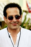 Tony Shalhoub Photo 3