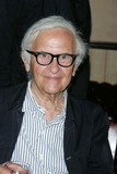 Albert Maysles Photo 3