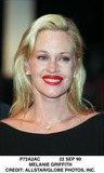 Melanie Griffith Photo 3