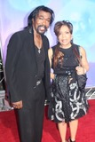Ashford and Simpson Photo - Tyler Perrys I Can Do Bad All Myself Premiere Sva Theater New York City 09-08-2009 Photo by Barry Talesnick-ipol-Globe Photos Inc Nickolas Ashford and Valerie Simpson 9ashford and Simpson)