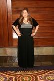 Kathy Najimy Photo 3