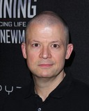 Jim Norton Photo - Jim Norton attends Winning the Racing Life of Paul Newman Premiere - Arrivals at the Roosevelt Hotel on April 16th 2015 in Los Angelescalifornia UsaphotoleopoldGlobephotos
