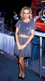 Dana Plato Photo - Dana Plato Photo Michael Ferguson  Globe Photos Inc