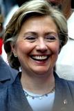 Hillary Rodham Clinton Photo 3