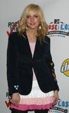 Ashley Simpson Photo 3