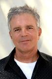 Anthony JOHN Denison Photo 3