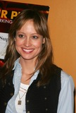 Alexis Gilmore Photo 3