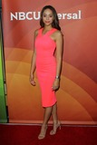 Amber West Photo - Amber West attends NBC Universal Summer Press Day 2015 at the Langham Hotel on April 2 2015 in Pasadena California UsaphotoleopoldGlobephotos