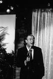 Rodney Dangerfield Photo - Supplied by NBC  Globe Photos Inc Rodney Dangerfield