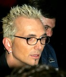 Everclear Photo 3