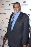 Rosey Grier Photo - Rosey Grier attends the 28th Anniversary Sports Spectacular Gala 19th May 2013 at the Hyatt Regency Century Plaza Hotelcentury City Causaphoto TleopoldGlobephotos