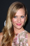 Gillian Jacobs Photo - Aj Cook attends Elyse Walker Presents the Pink Party 2013 Hosted by Anne Hathaway Held at Hangar 8 Santa Monica Airport October 19 2013 Santa Monicacaliforniausa Photo TleopoldGlobephotos