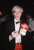 Andy Warhol Photo 3