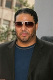 Al B Sure Photo - the Miracles Honored with Star on the Hollywood Walk of Fame 7060 Hollywood Boulevard Hollywood CA 032009 AL B Sure Photo Clinton H Wallace-photomundo-Globe Photos Inc