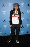 Anjelah Johnson Photo 3
