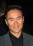 Anthony Wong Photo 3