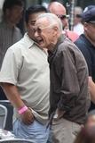Stan Lee Photo 3