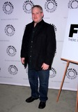 Adam Reed Photo - Adam Reed the Premiere of Fxs Archer Season Two Premiere Held at the Paley Center For Media Beverly Hills CA January 25 - 2011 photo Tleopoldglobephotos