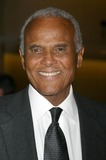 Harry Belafonte Photo 3