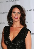 Amy Landecker Photo - the National Board of Review of Motion Pictures Awards Gala Cipriani 42nd Street in New York City 01-12-2010 Photo by Ken Babolcsay-ipol-Globe Photos Inc Amy Landecker