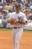 Alex Rodriguez Photo 3