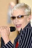 Annie Lennox Photo 3