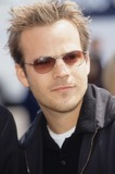Stephen Dorff Photo - Stephen Dorff Independent Spirit Awards in Santa Monica in Los Angeles  Ca 2000 K18299rharv Photo by Roger Harvey-Globe Photos Inc