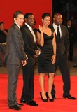 Antoine Fuqua Photo 3