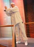 Maury Povich Photo 3