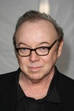 Bud Cort Photo - Bud Cort Actor the Los Angeles Premiere of the Lovely Bones Held at the Graumans Chinese Theatre in Hollywood California on 12-07-2009 Photo by Graham Whitby Boot-allstar-Globe Photos Inc