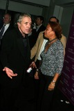 Abel Ferrara Photo - Reception For the New York Film Festivals Screening of Gogo Tales at the Walter Reade Theatre Lincoln Center 10-05-2007 Photos by Rick Mackler Rangefinder-Globe Photos Inc2007 Abel Ferrara with Aurora C Aquino -