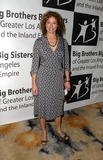 Nancy Travis Photo 3