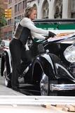 Rolls-Royce Photo 3