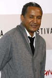 Abderrahmane Sissako Photo 3