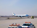 AIRFORCE ONE Photo 3