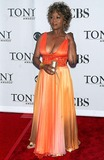Alfre Woodard Photo 3