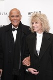 Harry Belafonte Photo - Amfar Kicks Off Fashion Week with Annual New York Gala Cipriani Wall Street NYC February 6 2013 Photos by Sonia Moskowitz Globe Photos Inc 2013 Harry Belafonte