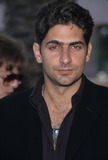 The Sopranos Photo - Michael Imperioli the Sopranos Academy of Television Arts and Sciences in North Hollywood  Ca 2000 K19299tr Photo by Tom Rodriguez-Globe Photos Inc